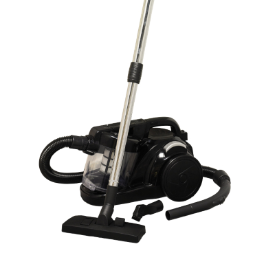 ASDA Bagless Cylinder Vacuum