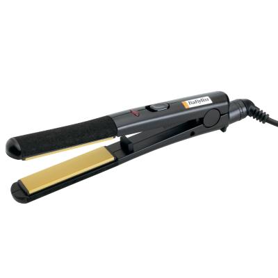 Pro 210 Worldwide Straightener 2025HU
