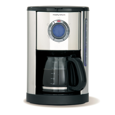 Coffee Maker Ratings Perfect Cup of Coffee