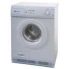 White Knight 77AW 7kg Condenser Tumble Dryer