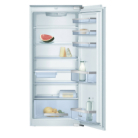Bosch KIR24A50GB White Fridge