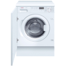 Bosch WIS28440GB 7kg 1400 Spin Speed Washing Machine