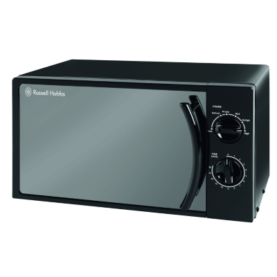 daewoo kor8a6k microwave at asda cheapest prices guranteed. Black Bedroom Furniture Sets. Home Design Ideas