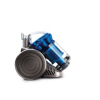 Dyson City DC26 Multi Floor Cylinder Vacuum Cleaner alternative view