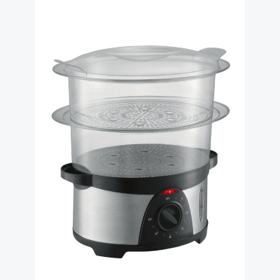 ASDA Food Steamer