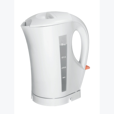Smart Price Plastic Kettle