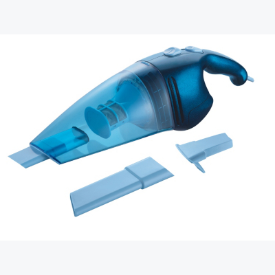 ASDA Handheld Vacuum Cleaner