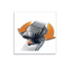 Philips QC5170 Hair Clippers alternative view