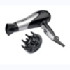 BaByliss 5548U Dry and Curl 2100W Hair Dryer main view