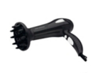 Vidal Sassoon VSDR5818DUK Silky Performance 2000W Hair Dryer