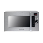 Daewoo KOC9Q4T Combination Microwave