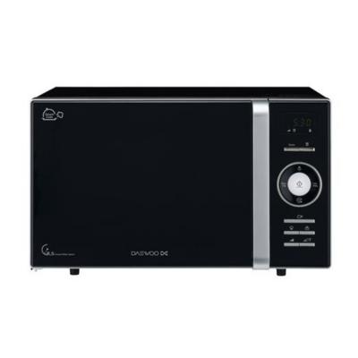 Daewoo KOR8A6K Microwave