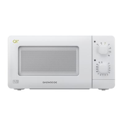 Daewoo QT1 14L Microwave