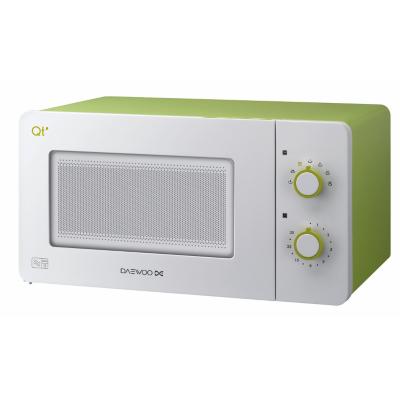 Daewoo QT2 14L Microwave