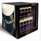 Husky EL157 Beer Fridge - Counter-Top