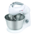 Breville SHM2 Stand and Hand Mixer