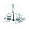 Bosch MSM6700GB 600W Hand Blender main view