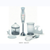 Bosch MSM6700GB 600W Hand Blender alternative view