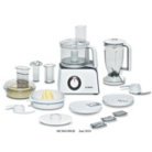Bosch MCM4100GB 800W Food Processor