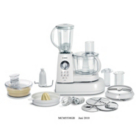 Bosch MCM5530GB Food Processor