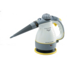 Electrolux Envirosteam Z355A Envirosteam Gun Steam Cleaner
