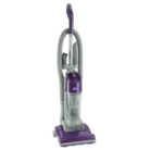 Genie Purple Cyclonic GUV-01 1400W Express Vac Vacuum Cleaner