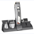BaByliss For Men 7235U 10 in 1 Grooming Kit