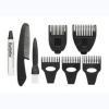 BaByliss For Men 7235U 10 in 1 Grooming Kit alternative view