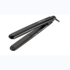TREsemme 2066U 230 Degrees Ceramic Styler