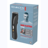 Remington HC5150 Alpha Hair Clipper alternative view