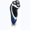 Philips PT720 PowerTouch Rotary Shaver alternative view