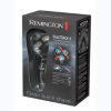 Remington R3150 Dual X Rotary Shaver  alternative view