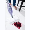 Shark S3501 Steam Pocket Mop alternative view