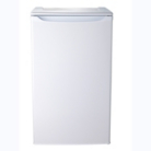 Holme HUCLF1 Freestanding 48cm Wide Under Counter Larder Fridge