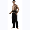 Slendertone System - Male Abdominal alternative view