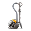 Dyson DC19db Cylinder Vacuum Cleaner alternative view