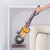 Dyson DC40MF Upright Vacuum Cleaner alternative view