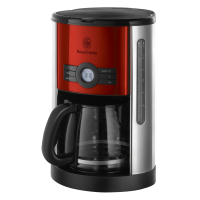 Russell hobbs coffee maker Shop for cheap products and Save online