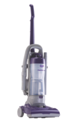 Genie GUV-02 Upright Pet Vacuum Cleaner