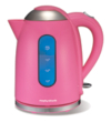 Morphy Richards 43805 Jug Kettle main view