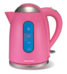 Morphy Richards 43805 Jug Kettle