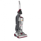 Vax U88-P3-P Power 3 Pet Bagless Upright Vacuum Cleaner