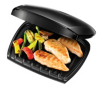 George Foreman 18870 Family Grill alternative view