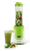 Breville VBL062 Blend-Active - blender - white/green alternative view