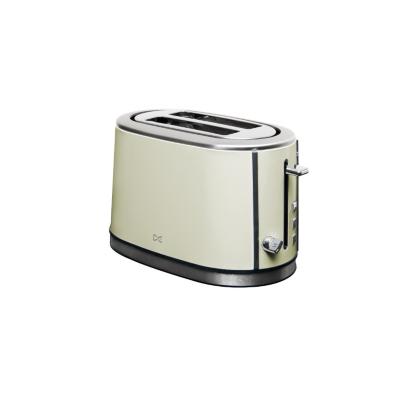 cream microwaves. Black Bedroom Furniture Sets. Home Design Ideas