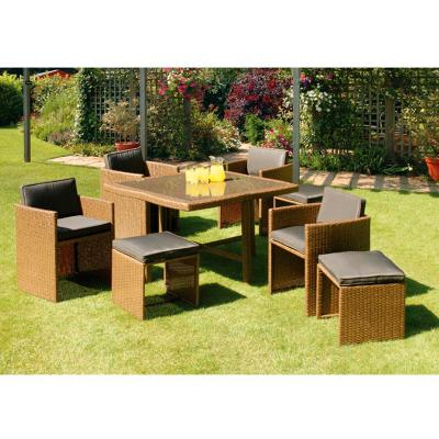 Furniturehome garden sheesham wood furniture for Home goods outdoor furniture