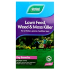 Westland Lawn Feed Weed and Moss Killer