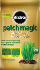 Miracle Gro Patch- 1.5Kg