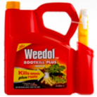 Weedol Rootkill Plus- 3L