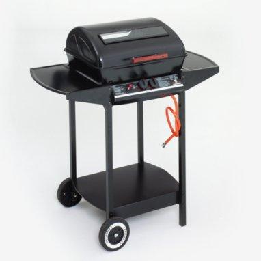 Landmann Grill Chef Wagon 2 Burner Gas BBQ